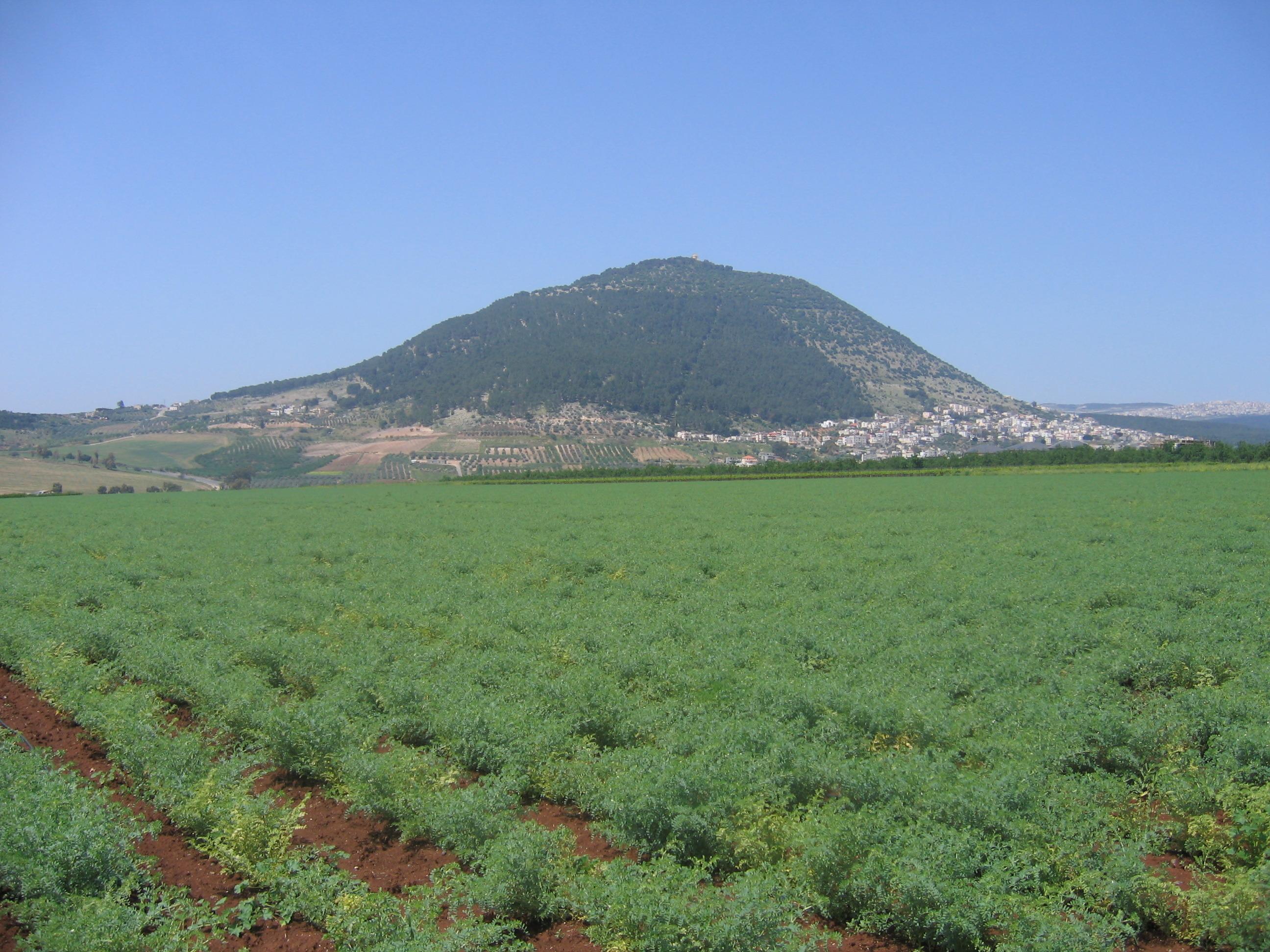 PikiWiki_Israel_3346_Geography_of_Israel